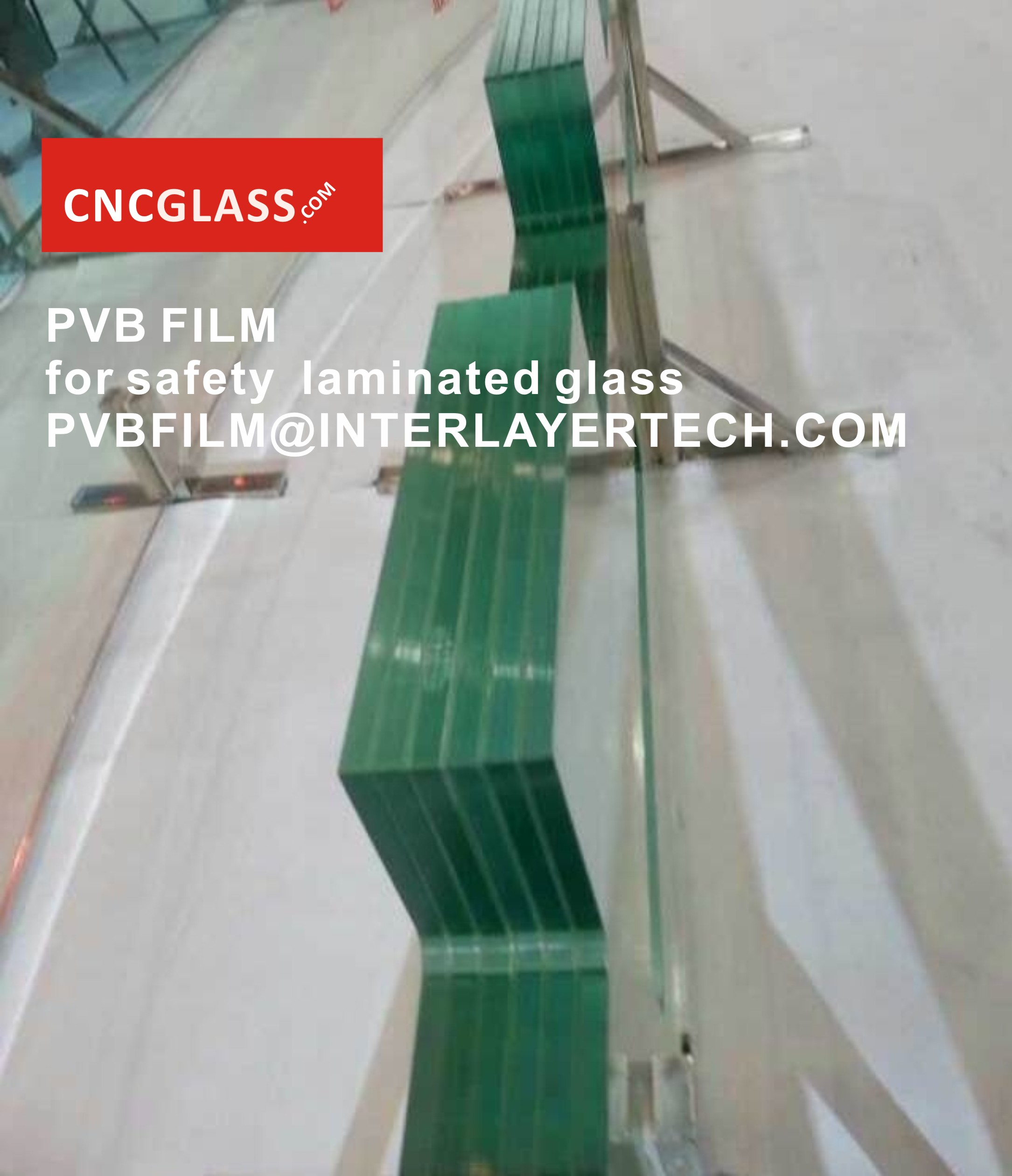 01 PVB FILM for safety laminated glass (7)