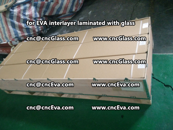 glass eva film packing for shipping by sea (19)