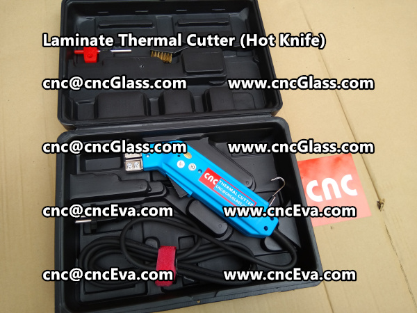 glass-thermal-trimmer-hot-knife-2