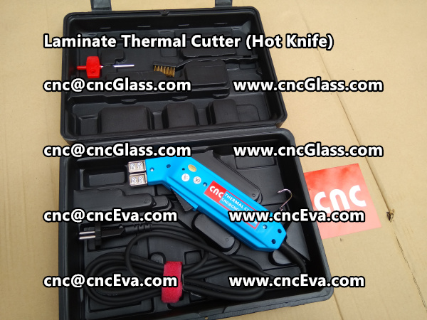 glass-thermal-trimmer-hot-knife-3