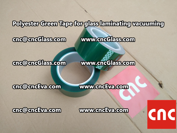 green-tape-for-bipv-laminate-green-tape-2