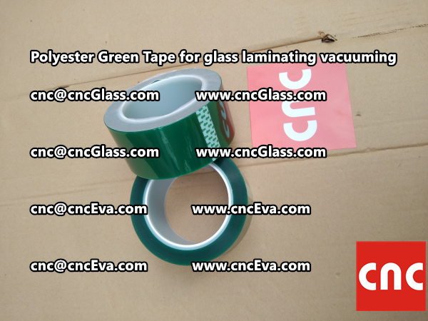 green-tape-for-bipv-laminate-green-tape-3