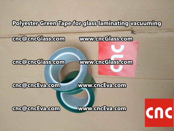 green-tape-for-bipv-laminate-green-tape-7