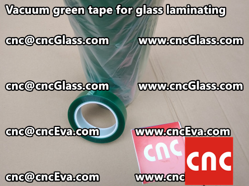 oven-tape-for-glazing-1