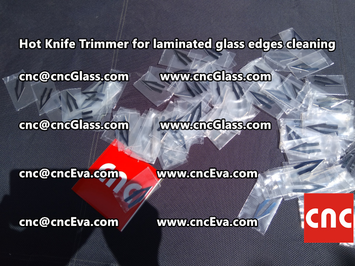 hot-knife-trimmer-for-laminated-glass-edges-cleaning-14