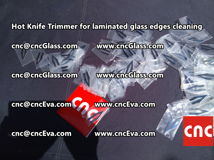 hot-knife-trimmer-for-laminated-glass-edges-cleaning-15