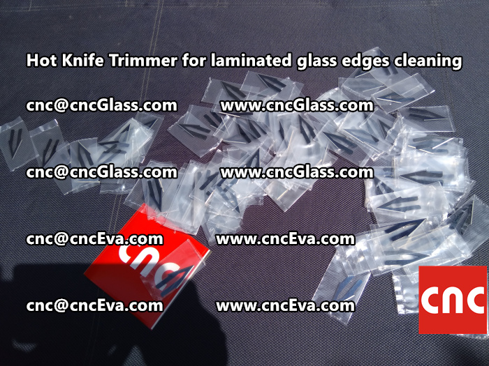 hot-knife-trimmer-for-laminated-glass-edges-cleaning-8