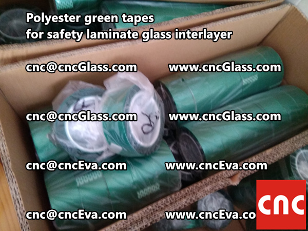green-ribbon-tape-green-maksing-tapes-1
