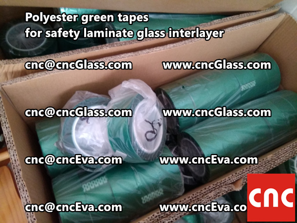 green-ribbon-tape-green-maksing-tapes-2