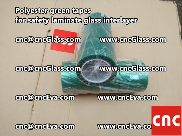 green-ribbon-tape-green-maksing-tapes-3