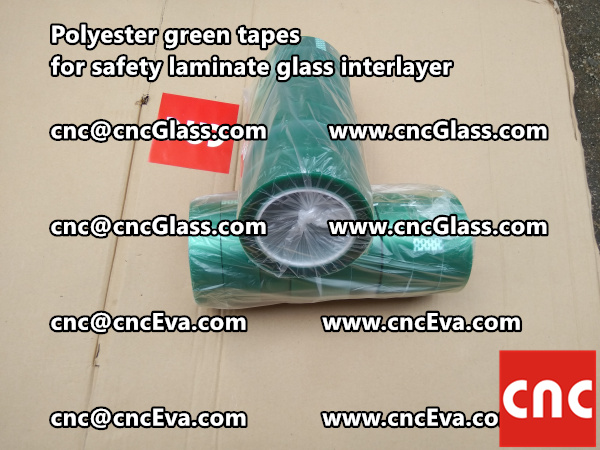 green-ribbon-tape-green-maksing-tapes-4