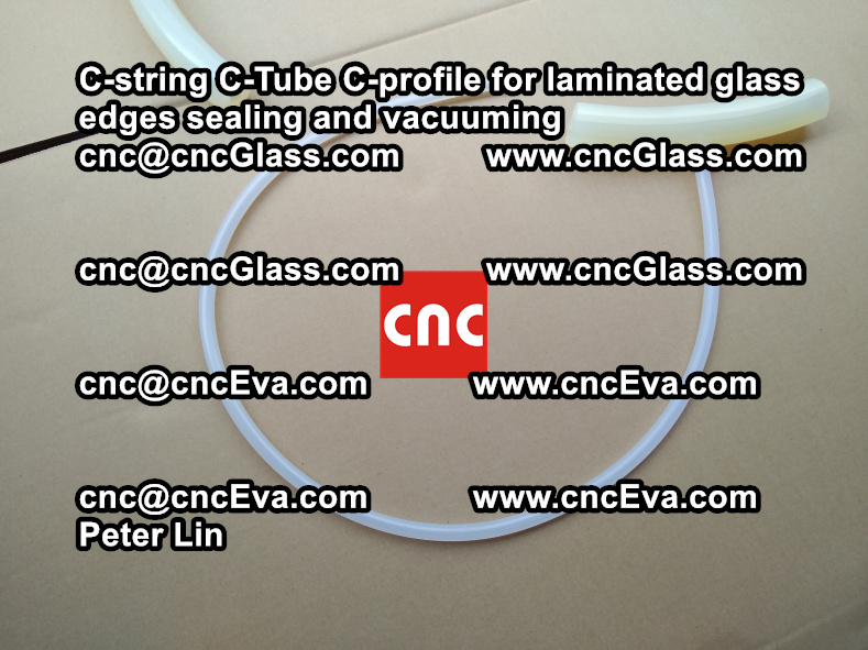 c-string-c-tube-c-profile-for-laminated-glass-edges-sealing-and-vacuuming-11