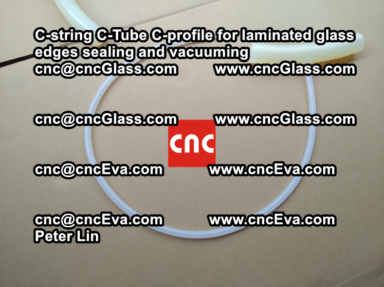 c-string-c-tube-c-profile-for-laminated-glass-edges-sealing-and-vacuuming-12