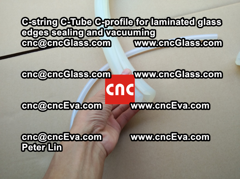 c-string-c-tube-c-profile-for-laminated-glass-edges-sealing-and-vacuuming-13
