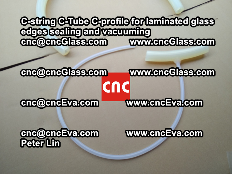 c-string-c-tube-c-profile-for-laminated-glass-edges-sealing-and-vacuuming-2