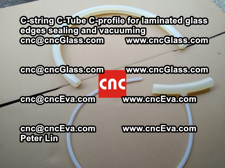 c-string-c-tube-c-profile-for-laminated-glass-edges-sealing-and-vacuuming-4