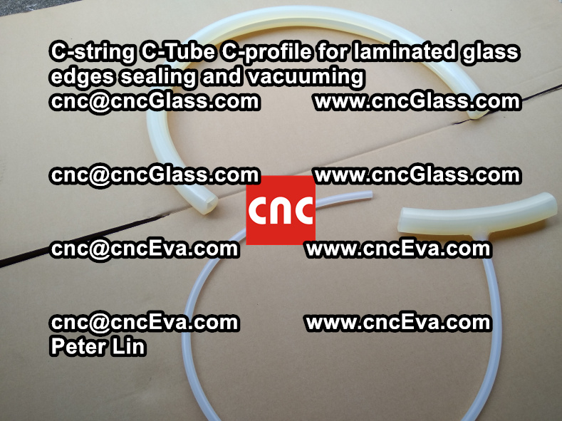 c-string-c-tube-c-profile-for-laminated-glass-edges-sealing-and-vacuuming-7