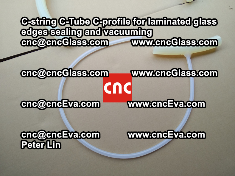 c-string-c-tube-c-profile-for-laminated-glass-edges-sealing-and-vacuuming-9