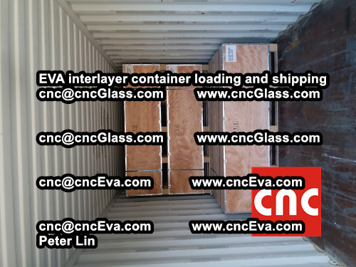 eva-interlayer-glass-film-container-loading-and-shipping-10
