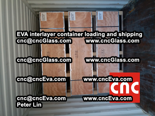eva-interlayer-glass-film-container-loading-and-shipping-12