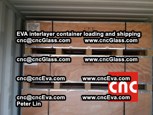 eva-interlayer-glass-film-container-loading-and-shipping-16