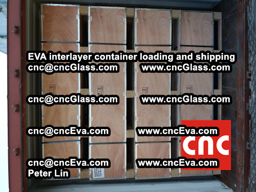 eva-interlayer-glass-film-container-loading-and-shipping-18