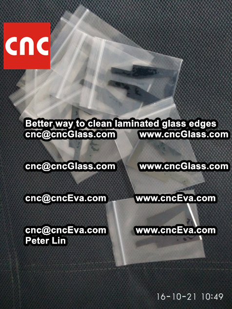 glass-lamination-edges-cleaning-tools-1