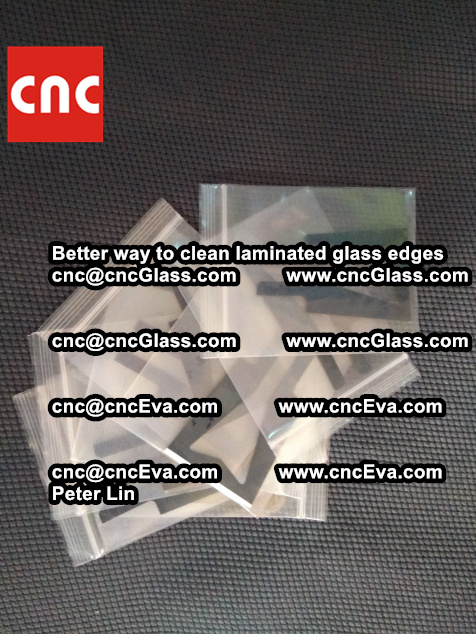 glass-lamination-edges-cleaning-tools-14