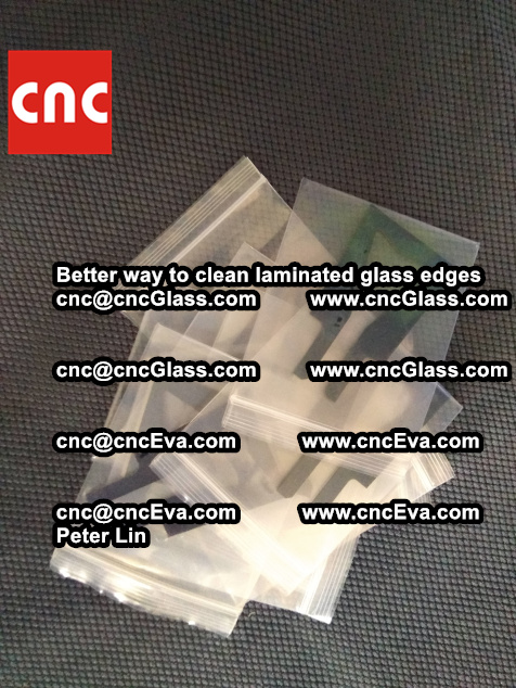 glass-lamination-edges-cleaning-tools-15