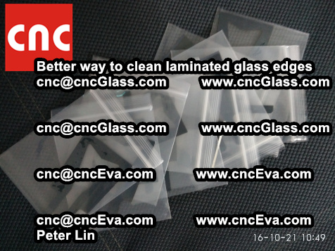glass-lamination-edges-cleaning-tools-18