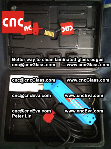 glass-lamination-edges-cleaning-tools-2