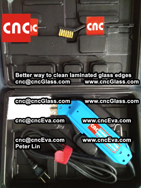 glass-lamination-edges-cleaning-tools-3