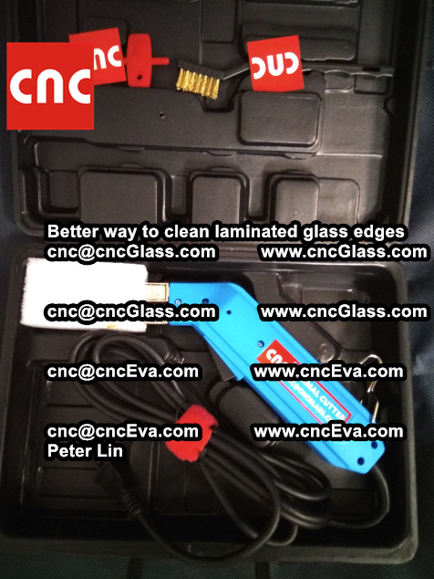 glass-lamination-edges-cleaning-tools-5