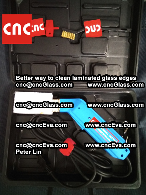 glass-lamination-edges-cleaning-tools-6
