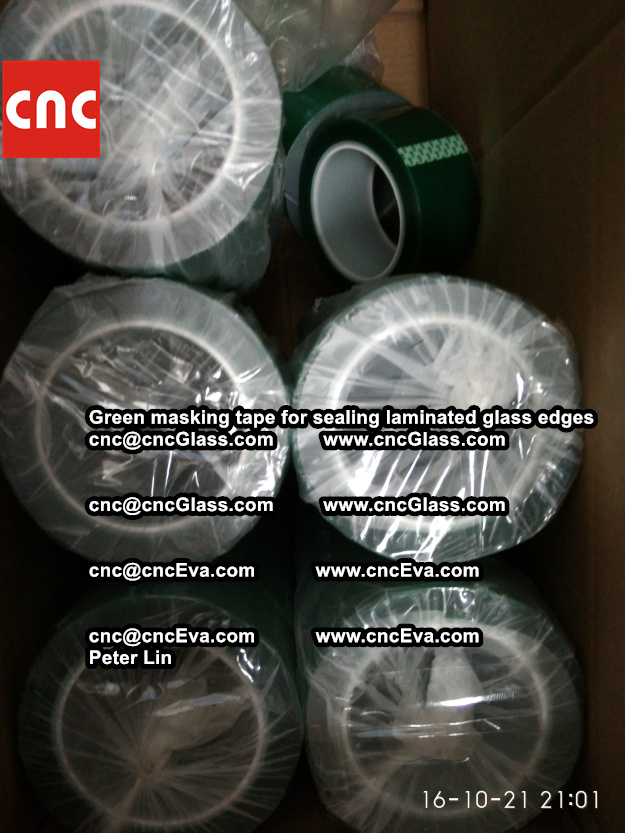 masking-tape-for-laminated-glass-sealing-10