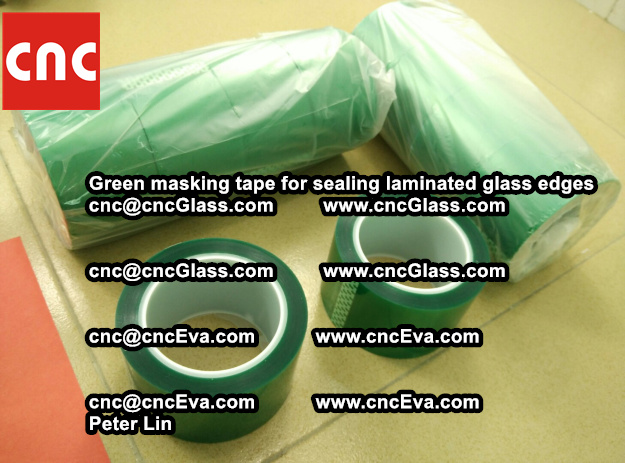 masking-tape-for-laminated-glass-sealing-16