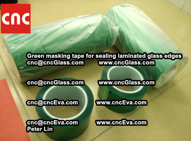 masking-tape-for-laminated-glass-sealing-17