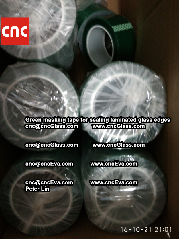 masking-tape-for-laminated-glass-sealing-8