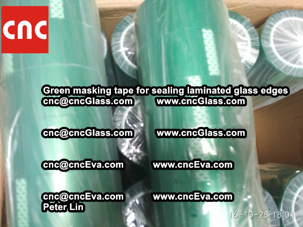 masking-tape-high-temperature-heat-resistant-laminated-glass-edges-sealing-2