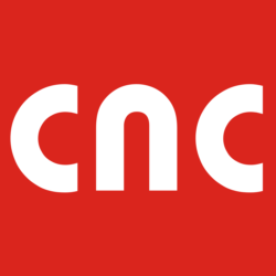 CNC EVA